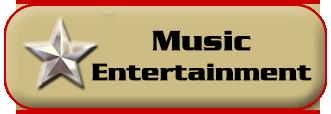 buttons-musicentertainment