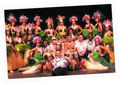 HawaiianDance2015