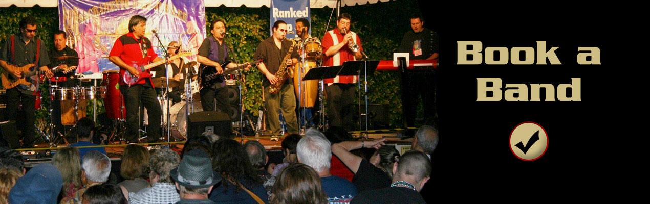 home-band