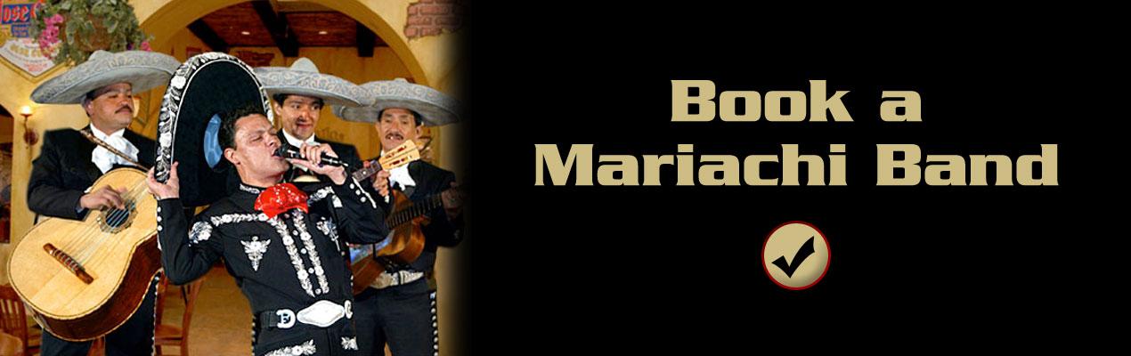home-mariachi