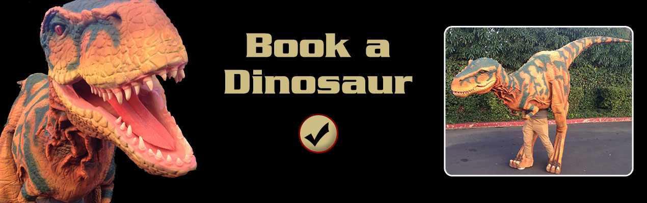 home-dinosaur